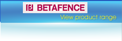betafence Bentley Fencing